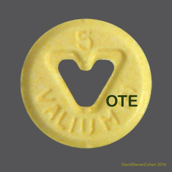 votevalium2
